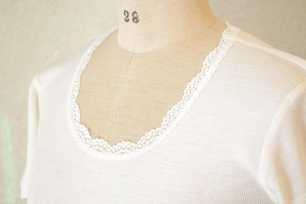 cecilie 半袖8